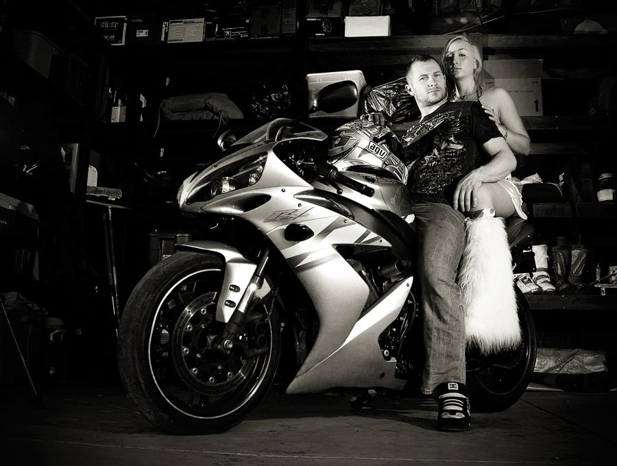 Couple- on- Sport- Bike